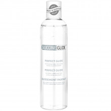 Waterglide Perfect Glide Silikon Glidmedel 250 ml  1