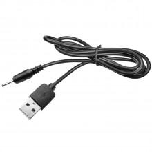 Sinful USB-laddare H4  1