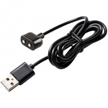 Sinful USB-laddare M1  1