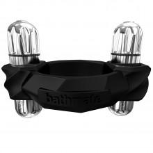 Bathmate HydroVibe Tillbehör till Penispump  1