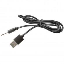 Sinful USB-laddare P2