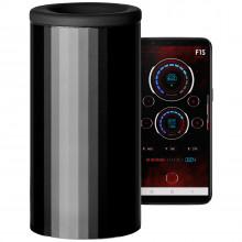 LELO F1s Prototype Onaniprodukt produkt och app 1