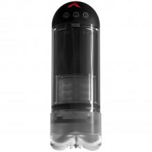 PDX Elite Extender Pro Vibrerande Pump  1