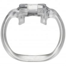 HolyTrainer V4 Ring till Kyskhetsbälte produktbild 1