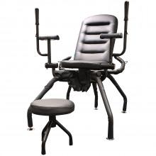 MOI The BDSM Sex Chair Sexstol 2.0  1