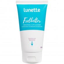 Lunette Feelbetter Rengöring till Menskopp 150 ml