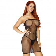 Leg Avenue Tubklänning Produktbild på modell 1