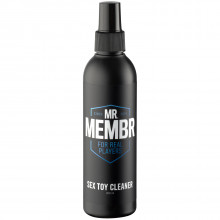 Mr. Membr Sex Toy Cleaner 200 ml Product 1