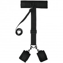 Obaie Body Restraints Harness Set produktbild 1
