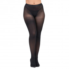 Fifty Shades Of Grey Captivate Spanking Tights 1