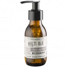 Ecooking Parfymfri Multi Oil 100 ml 1