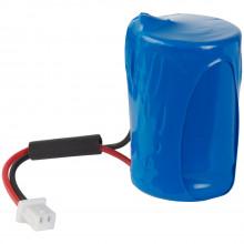 CELLMATE Appstyrt Kyskhetsbälte Batteri produktbild 1
