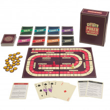 Poker for Couples Product 1