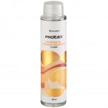 Protex Flower Massageolja 100 ml