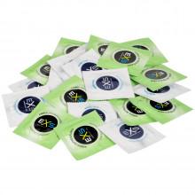 EXS Sensation kondomer 24 st
