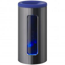 LELO F1S Blue Pleasure Console Masturbator Produktbild 1