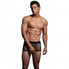 Luca by Allure Star Boxershorts