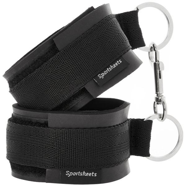 Sportsheets Sports Cuffs Manchetter produktbild 1