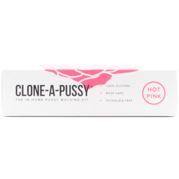 Clone-A-Pussy Klona Din Vagina  11