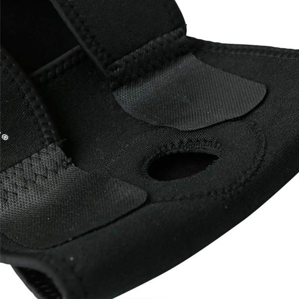 Sportsheets Strap-on Harness till Lår  2