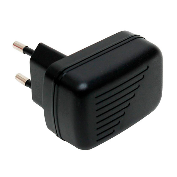 Rimba USB EU AC Adapter  2