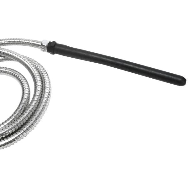Clean Stream Silicone Comfort Nozzle Tillbehör  2