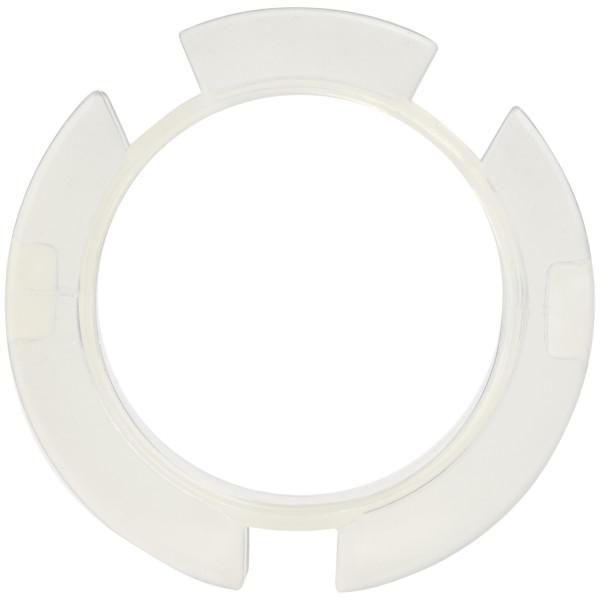 Bon4 Silikonring Till Kyskhetsbälte produktbild 1