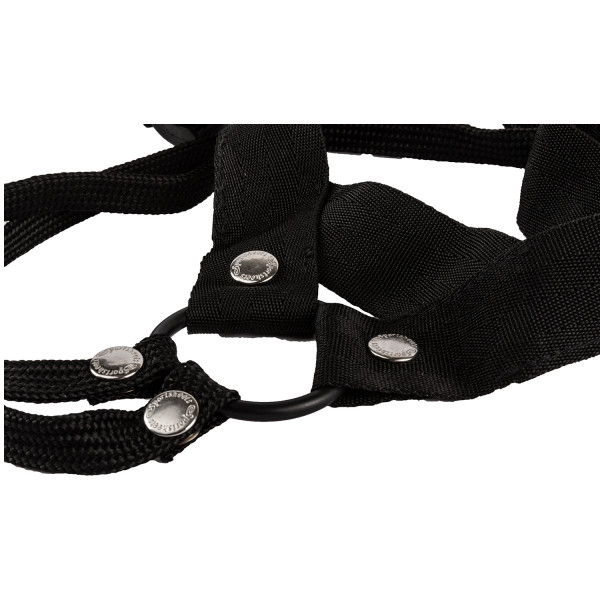 Sportsheets Everlaster Wishbone Hollow Strap-on  4