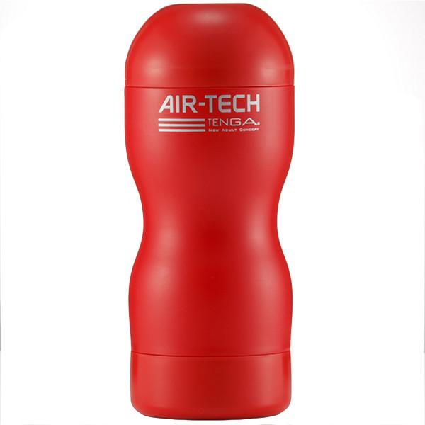 TENGA Air-Tech For Vacuum Controller Regular  2