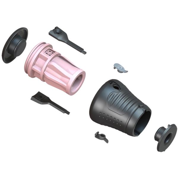 ElectraStim Jack Socket Electro Stroker Onaniprodukt  4