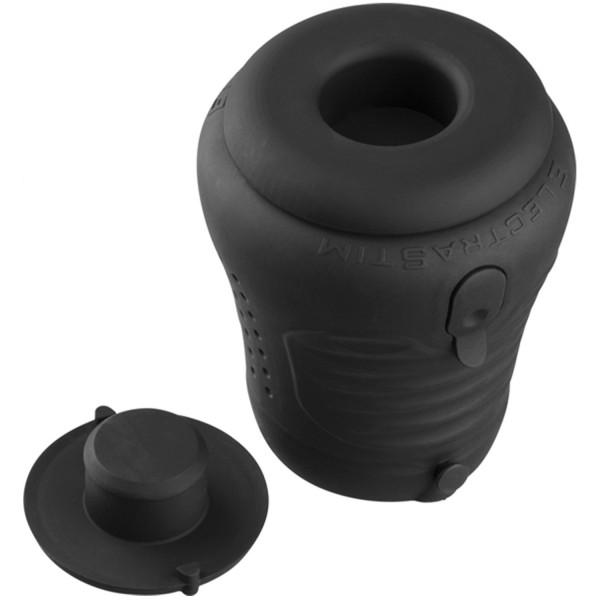 ElectraStim Jack Socket Electro Stroker Onaniprodukt  3