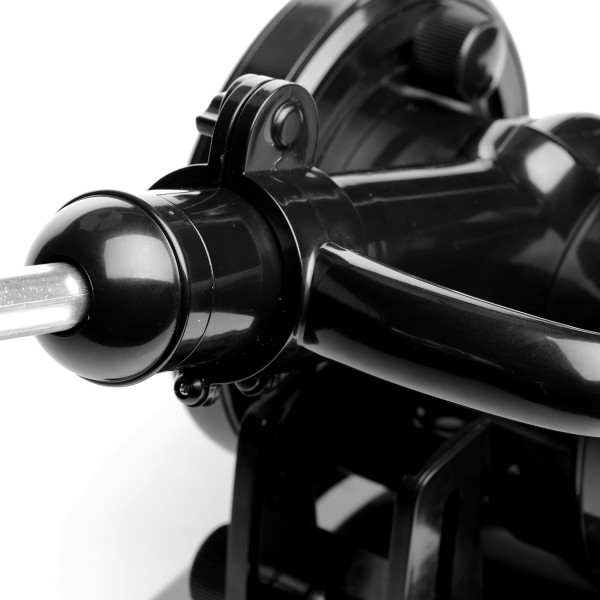 LoveBotz Robo Fuk Deluxe Justerbar Sexmaskin  6