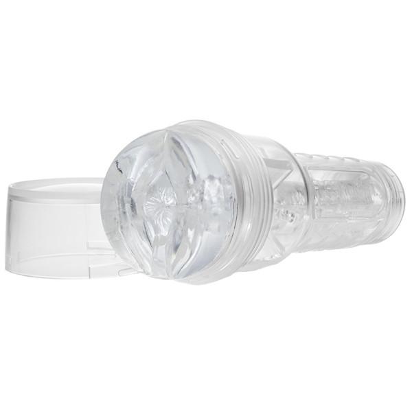 Fleshjack Ice Bottom Crystal