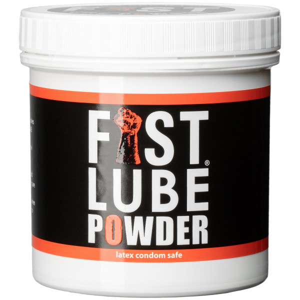 Fist Lube Powder 100 g  1