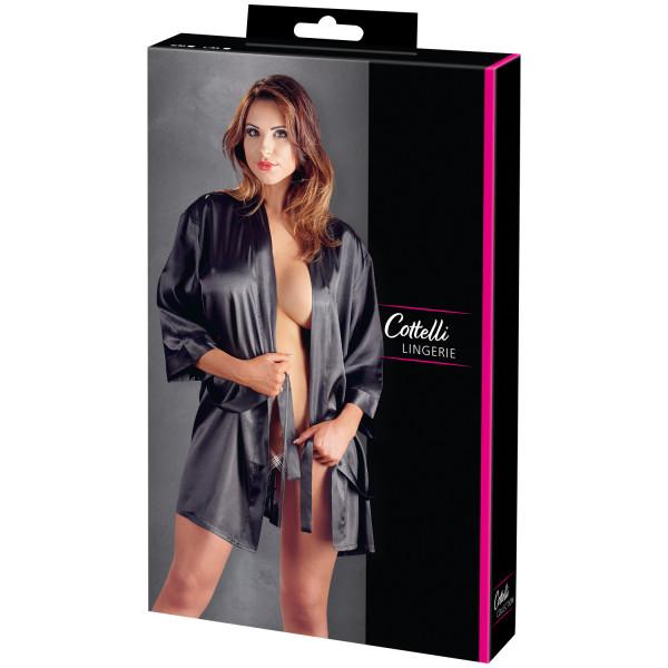 Cottelli Blonde Kimono Pack 90