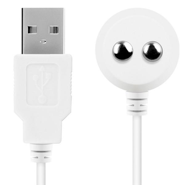 Satisfyer USB-laddare  2