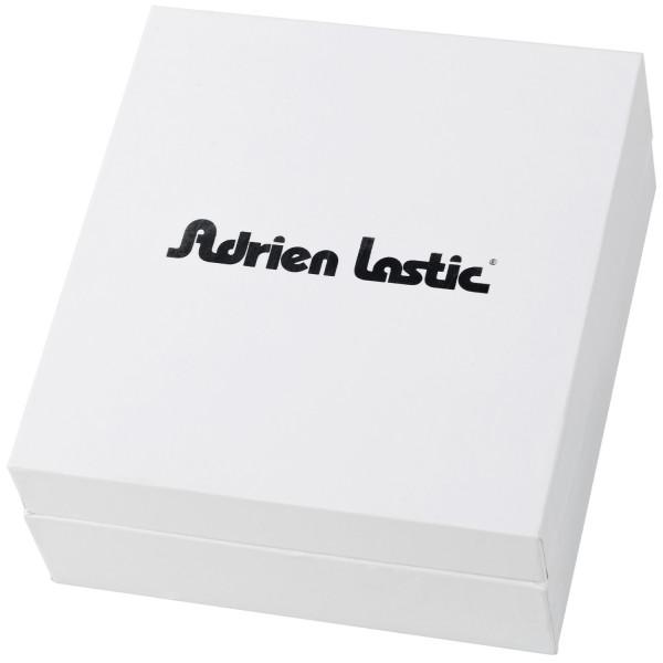 Adrien Lastic Gladiator Fjärrstyrd Penisring  3