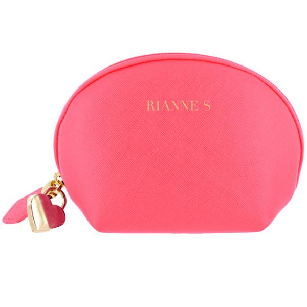 Rianne S Essentials Playballs Knipkulor  3