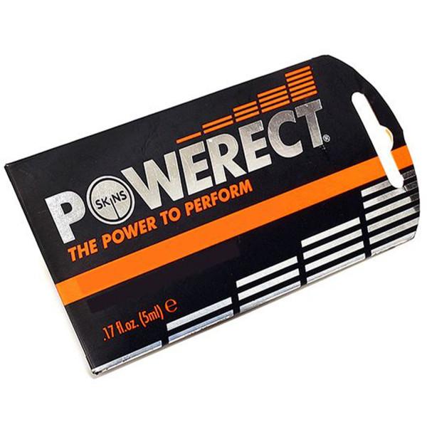 Skins Powerect Stimulerande Kräm till Män 5 ml  1