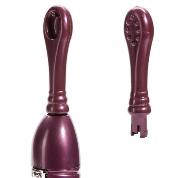 Eroscillator 2 Klitorisvibrator  2