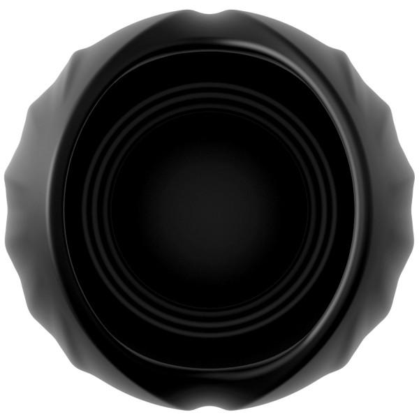 Sir Richard's Control Penisvibrator  8