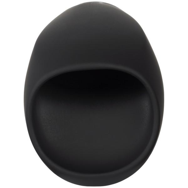 Mr. Membr Thrusting Penisvibrator produktbild 3