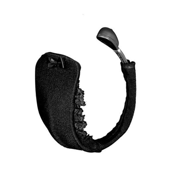 Trusse vibrator