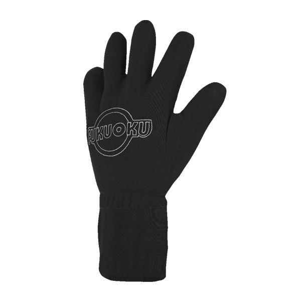 Fukuoku Massage Handske - Vänster  1