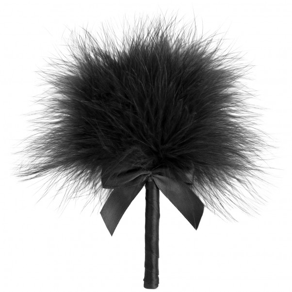 Bonbons Tickle Me Feather  1