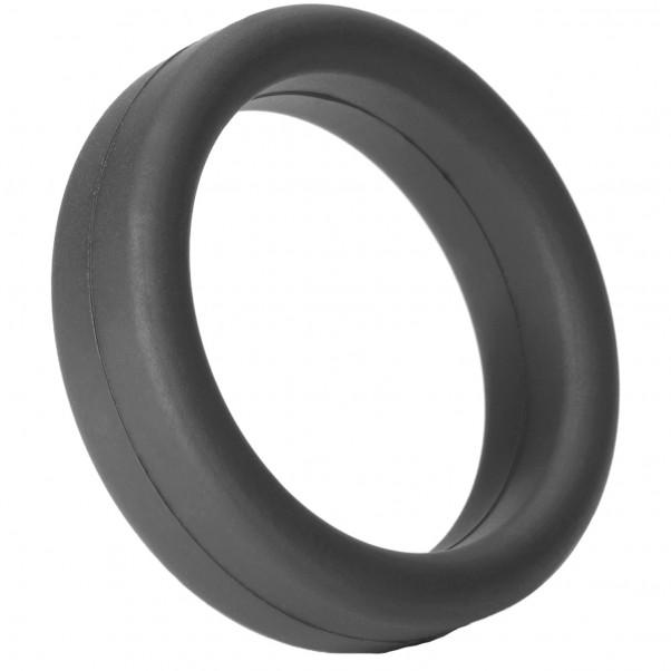 Tantus C-Ring Erektions Ring Expert Liten  1