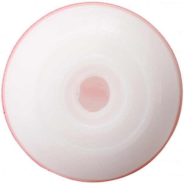 TENGA Air Cushion Cup  2