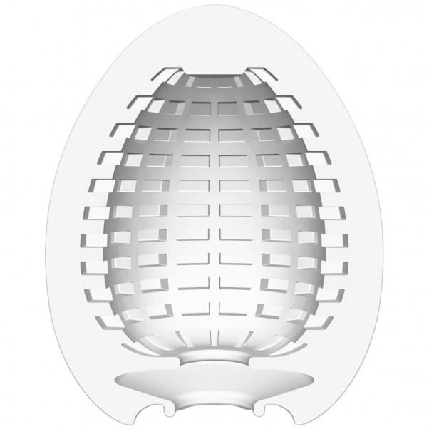 TENGA Egg Spider Onani Handjob för Män  4