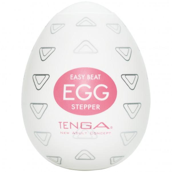 TENGA Egg Stepper Onani Handjob för Män produktbild 1