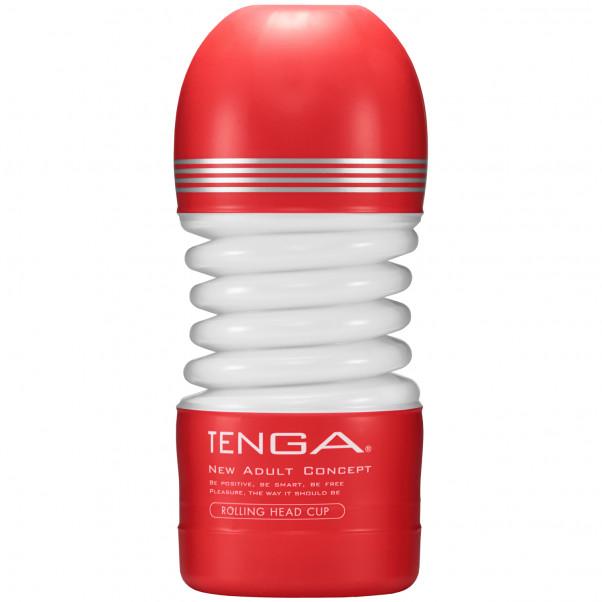 TENGA Rolling Head Cup Produktbild 1